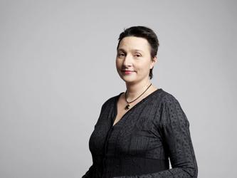 Anne-Marie Visse