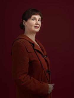 Catherine Le Runigo