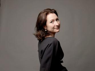 Ludmila Egorova